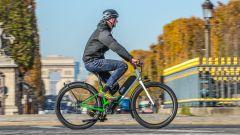 Valeo Smart e-Bike System, rivoluzione in vista?
