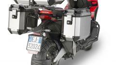 Valigie Kappa Honda X-ADV