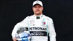 Valtteri Bottas #77 F1 2020 - Immagine: 10