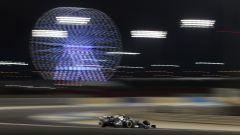 Valtteri Bottas è il leader della classifica piloti F1 dopo il Gp del Bahrain 2019