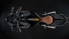 Vanderheide Gentleman's Racer