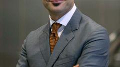 Volkswagen Italia: Fabio Di Giuseppe è il nuovo Direttore Marketing  - Immagine: 2