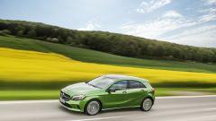 Mercedes Classe A di seconda mano: i tranelli dell'usato - Immagine: 5
