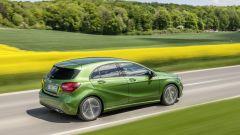 Mercedes Classe A di seconda mano: i tranelli dell'usato - Immagine: 2