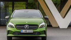 Mercedes Classe A di seconda mano: i tranelli dell'usato - Immagine: 4