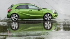 Mercedes Classe A di seconda mano: i tranelli dell'usato - Immagine: 3