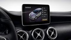 Mercedes Classe A di seconda mano: i tranelli dell'usato - Immagine: 8
