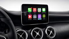 Mercedes Classe A di seconda mano: i tranelli dell'usato - Immagine: 9