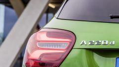 Mercedes Classe A di seconda mano: i tranelli dell'usato - Immagine: 6