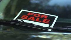 Vendere auto usate, da privato è più remunerativo ma...