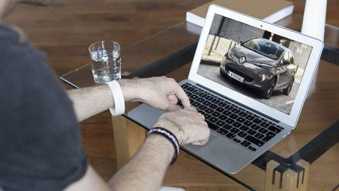 Vendere un'auto online: c'è portale e portale
