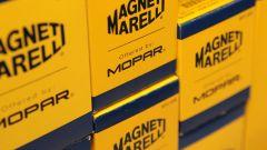 Vendita Magneti Marelli, si interrompe trattativa tra FCA e fondo KKR