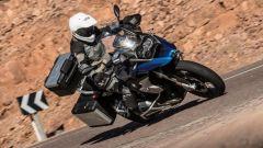 Vendite luglio 2018: in rialzo le vendite, bene scooter, ottimo moto +12%