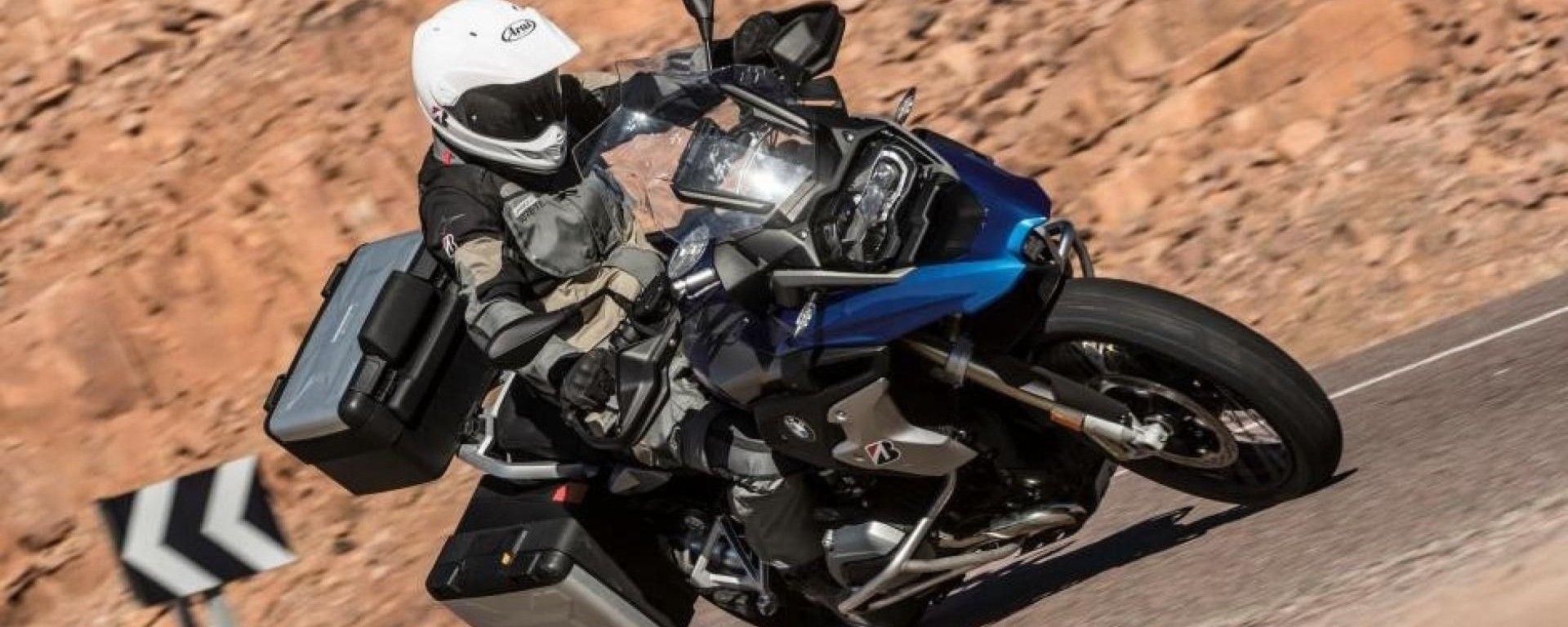 Vendite luglio 2018: mercato in crescita, bene scooter e moto