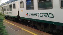 Venerdì 25 ottobre sciopera anche il personale ferroviario