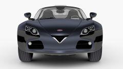 Venturi America EV - Immagine: 1