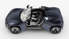 Venturi America EV - Immagine: 3