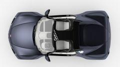 Venturi America EV - Immagine: 11