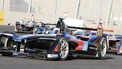 Venturi Grand Prix - Venturi - Immagine: 2