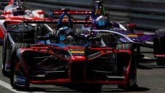 Venturi Grand Prix - Venturi - Immagine: 3