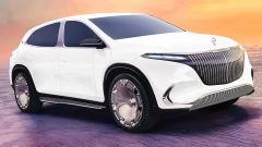 La vernice super bianca che migliora l'autonomia delle auto (elettriche e non)