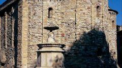 Verso i borghi medievali: l'entroterra - Immagine: 17