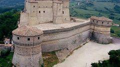 Verso i borghi medievali: l'entroterra - Immagine: 13