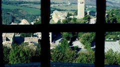 Verso i borghi medievali: l'entroterra - Immagine: 14