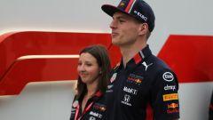 """Verstappen soddisfatto: """"Fatto il massimo, non avevamo il passo"""" - Immagine: 2"""
