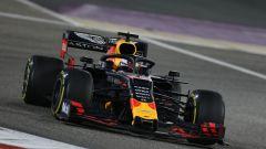 """Verstappen soddisfatto: """"Fatto il massimo, non avevamo il passo"""" - Immagine: 1"""