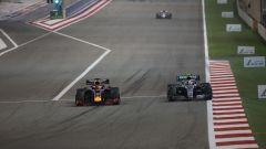 """Verstappen soddisfatto: """"Fatto il massimo, non avevamo il passo"""" - Immagine: 5"""