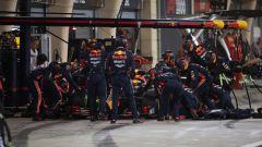 """Verstappen soddisfatto: """"Fatto il massimo, non avevamo il passo"""" - Immagine: 6"""