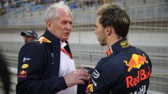 """Verstappen soddisfatto: """"Fatto il massimo, non avevamo il passo"""" - Immagine: 8"""