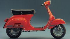 Vespa 125 Primavera ET3 1976