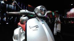 The Unique Vespa 946 Vogue - Immagine: 6
