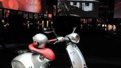 The Unique Vespa 946 Vogue - Immagine: 3