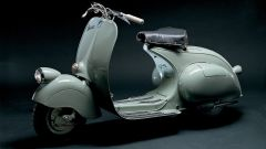 Vespa 98 cc 1946