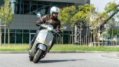 Offerte scooter: promozioni e sconti di ottobre 2021