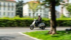Bollo scooter e moto elettriche: agevolazioni, esenzioni