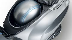 Vespa Elettrica: Piaggio avvia la vendita. Prezzi e condizioni - Immagine: 6