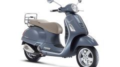 Vespa GTS 300 Super - Immagine: 48