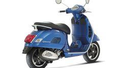Vespa GTS 300 Super - Immagine: 52