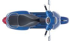Vespa GTS 300 Super - Immagine: 53