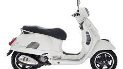 Vespa GTS 300 Super - Immagine: 56
