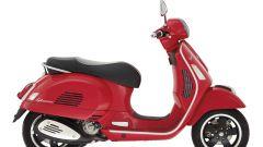 Vespa GTS 300 Super - Immagine: 68