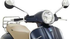 Vespa GTS 300 Super - Immagine: 79