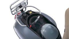 Vespa GTS 300 Super - Immagine: 81