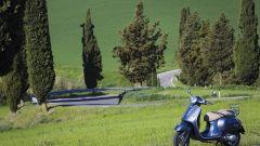 Vespa GTS 300 Super - Immagine: 33