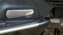 Vespa GTS 300 Super - Immagine: 73