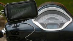 Vespa GTS 300 Super - Immagine: 5